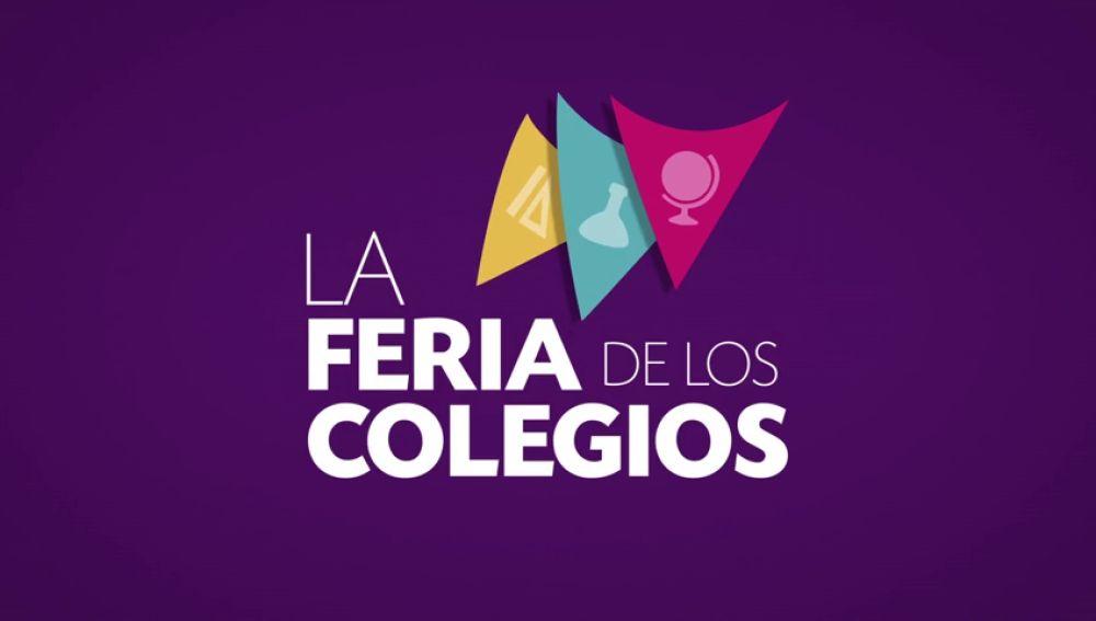 Conoce la oferta educativa en Feria de los Colegios que se celebra en Madrid el 1 y 17 de febrero