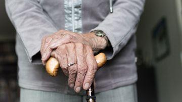 Enfermedades como el párkinson amenazan con afectar a muchas más personas en el mundo.