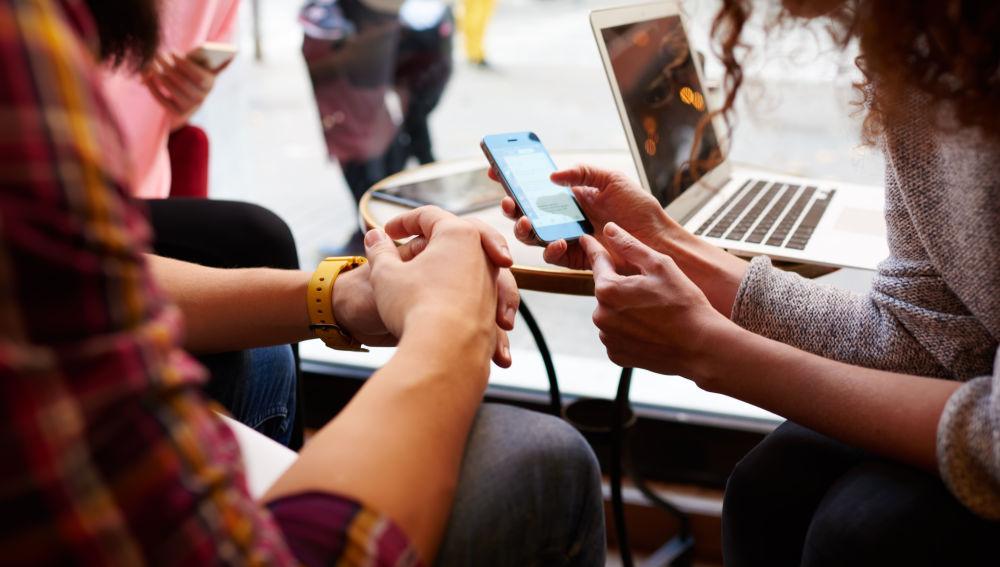 Redes wifi gratuitas