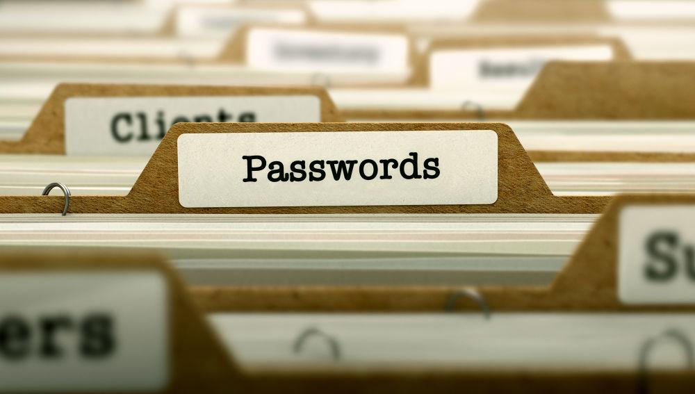 Un fallo de seguridad permitió a los trabajadores de Facebook acceder a millones de contraseñas sin encriptar