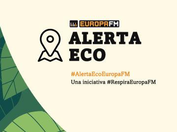 AlertaEcoEuropaFM, una iniciativa de Respira Europa FM