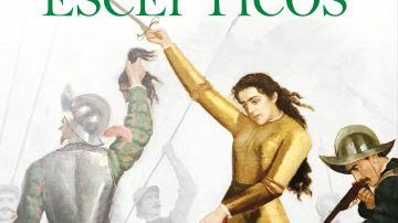 'La conquista de América contada para escépticos' de Juan Eslava Galán