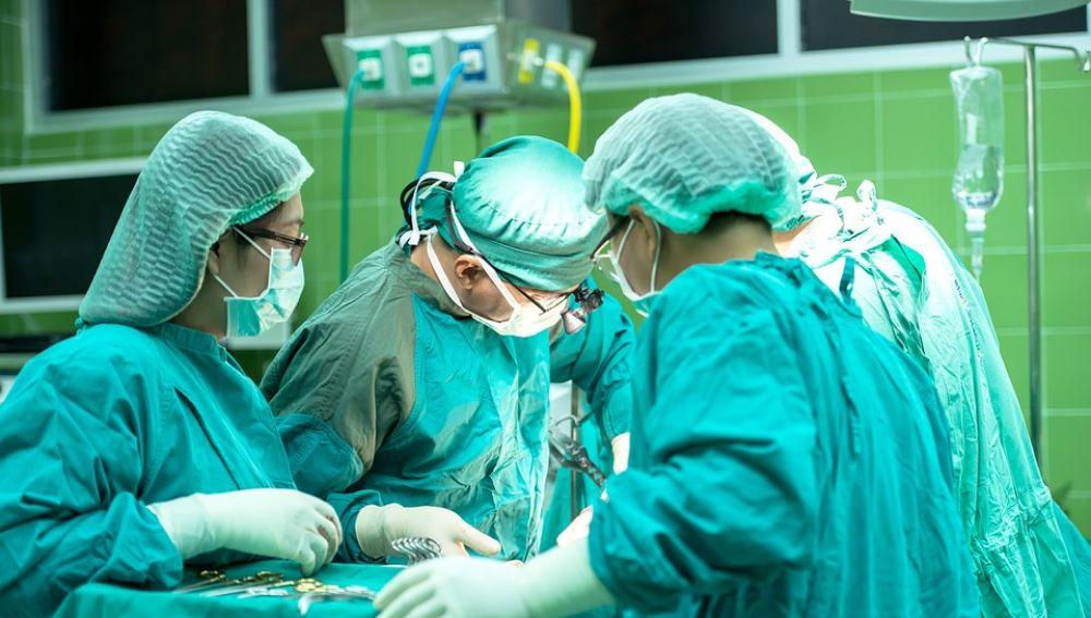 Indemnizarán por no realizar trasplante de médula