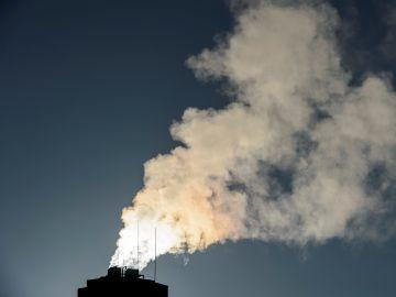 La lucha contra la crisis climática en Europa se ve dificultada por unos planes ambientales insuficientes