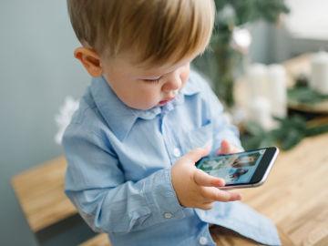 No existen los nativos digitales, los niños captan las habilidades mediante el aprendizaje informal