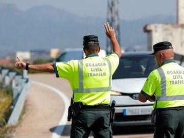 Más de cinco mil personas están presas en España con delitos viales