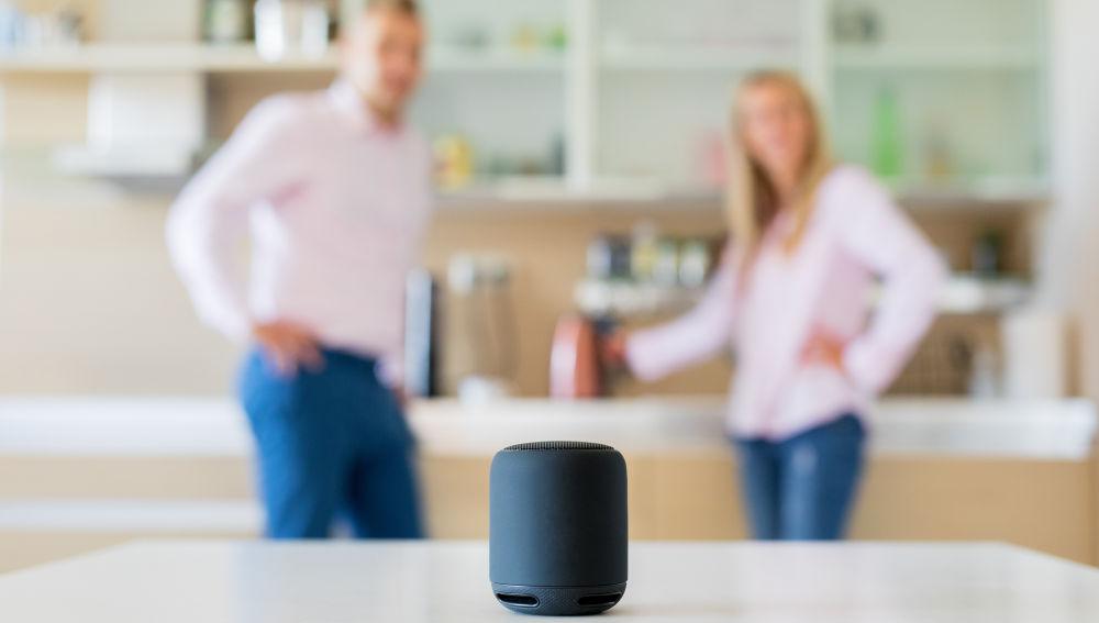 Los asistentes virtuales ya no podrán usar tus conversaciones sin tu consentimiento.
