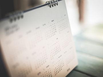 Muchos usuarios vieron como aparecían eventos que nunca aceptaron en sus calendarios