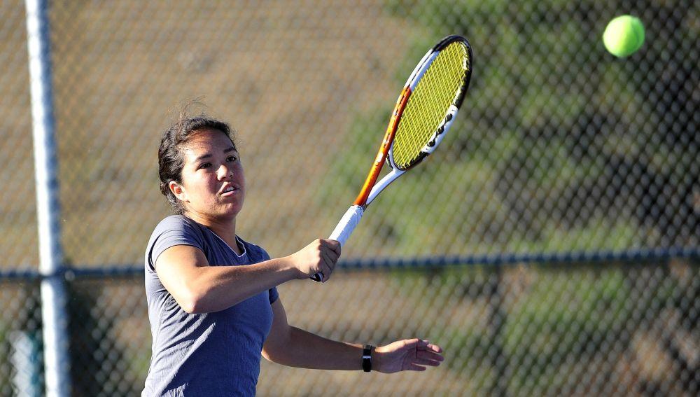 El deporte nos ayuda a mantener una correcta actividad cerebral