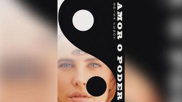 'Amor o Poder', el libro de Brisa Fenoy