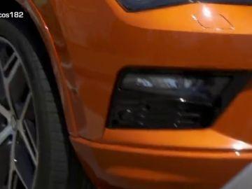 Las claves para el correcto mantenimiento de los neumáticos