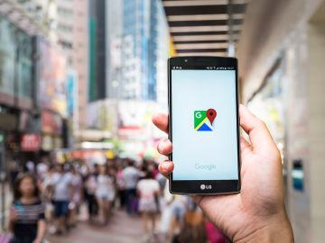Google se preocupa de tu privacidad