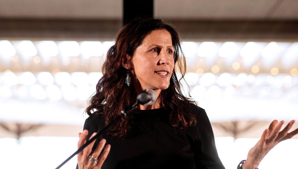 Adriana Vergés, Científica española galardonada en Australia por su lucha ecologista