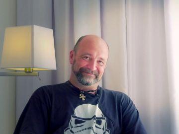 Carlos Sisí