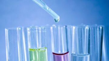 Test laboratorio