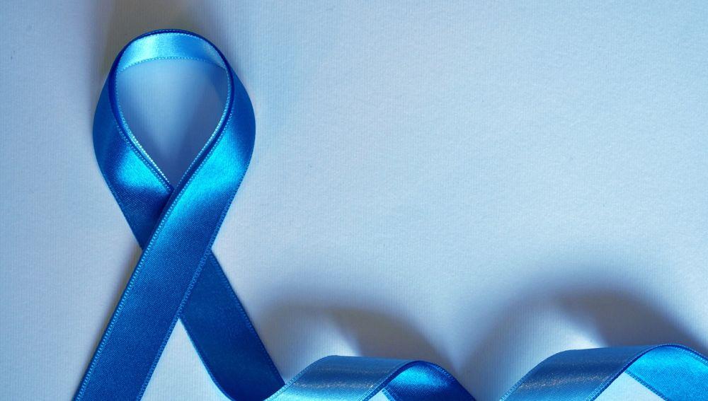 Profesionales de la salud del cáncer de próstata en el Reino Unido