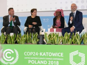 COP 2018