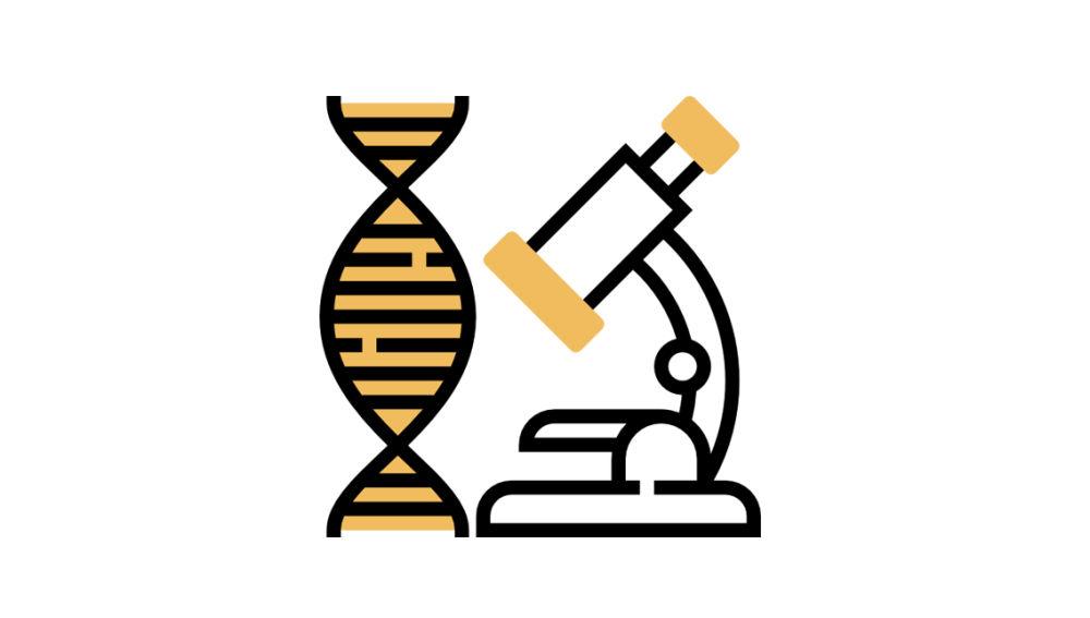 Francis Mojica y CRISPR