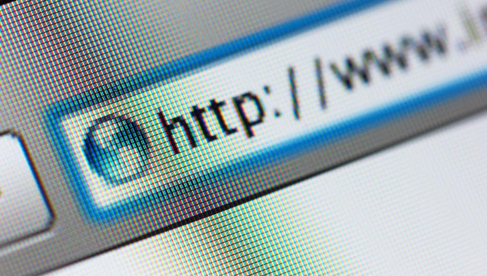 Cómo borrar el historial del navegador