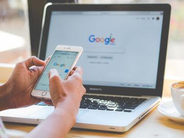 Google acota los anuncios políticos