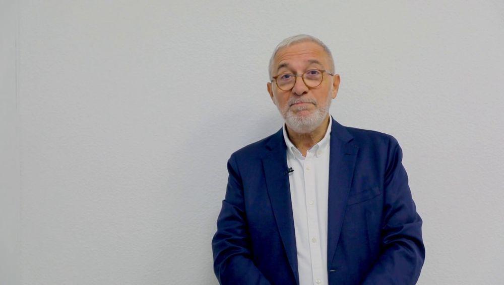 Xavier Sardá