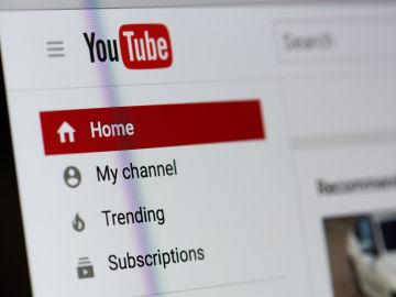 Cambios en la política de YouTube.