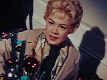 Fotograma de película Summer Place, 1959