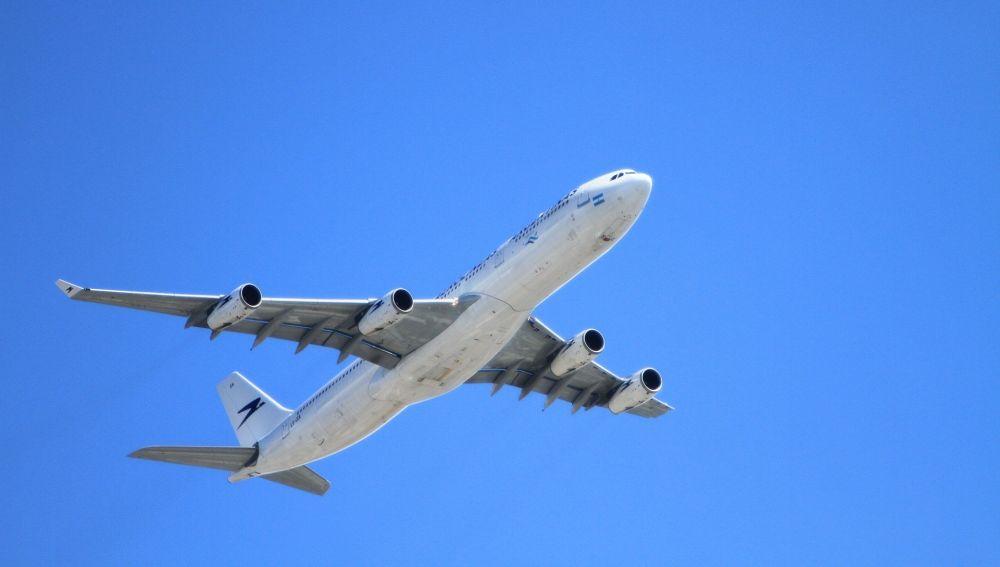 El Tribunal de Justicia de la UE sentencia que los pasajeros afectados por las huelgas de las aerolíneas merecen una compensación económica