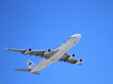 Las aerolíneas mundiales no recuperarán el tráfico aéreo, a los niveles previos al coronavirus, hasta 2024