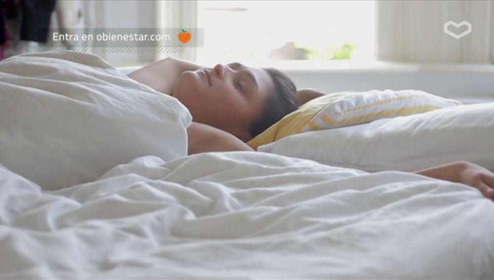Reduce el insomnio con el feng shui