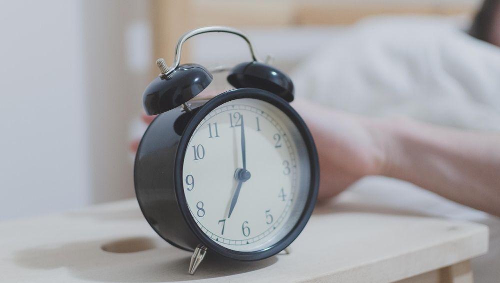 Despertador