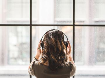 El sonido puede ayudarnos a mejorar nuestro equilibrio