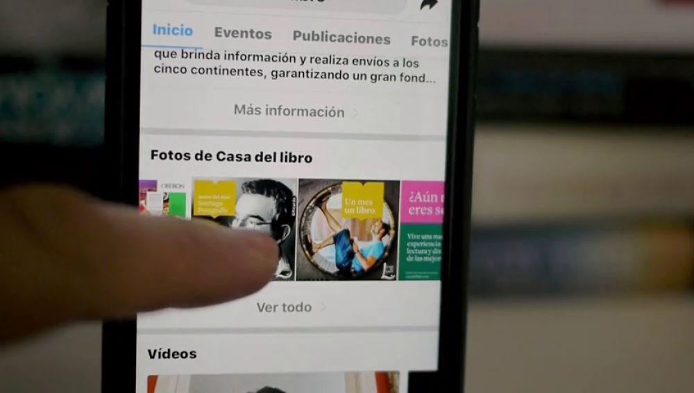 Rafael Tarradas y Fernando Aramburu nos recomendarán lecturas para la cuarentena en 'Lecturentena'