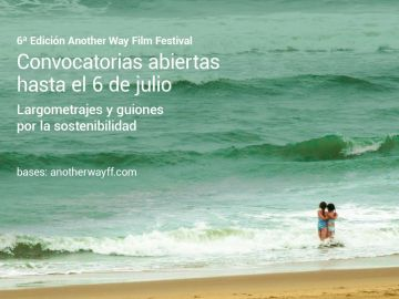 Sexta edición de Another Way Film Festival