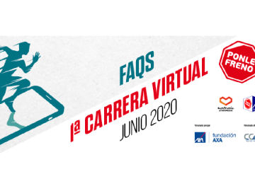 FAQS Ponle Freno Virtual