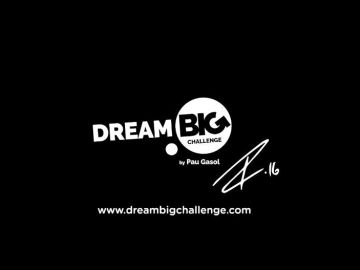Dream Big Online