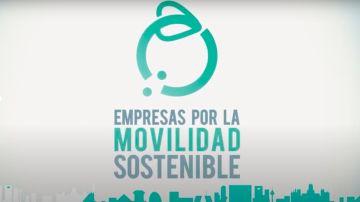 Atresmedia se une a Empresas por la Movilidad Sostenible