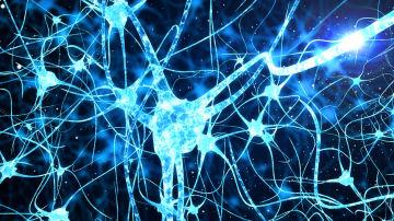 IA y Alzheimer