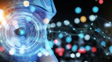 IA y predecir el pensamiento