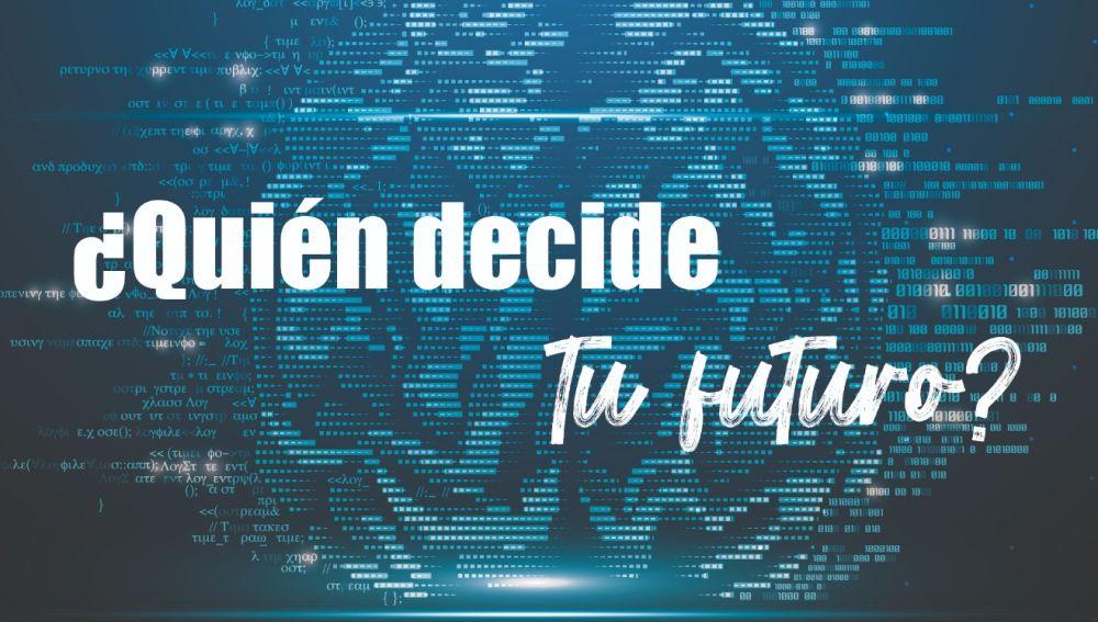 ¿Quién decide tu futuro? Campaña de Ciencia en el Parlamento