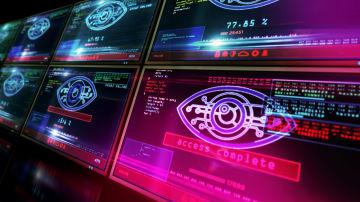 Tendencias del cibercrimen