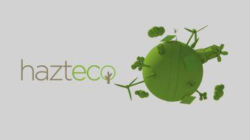 Programa Hazte Eco