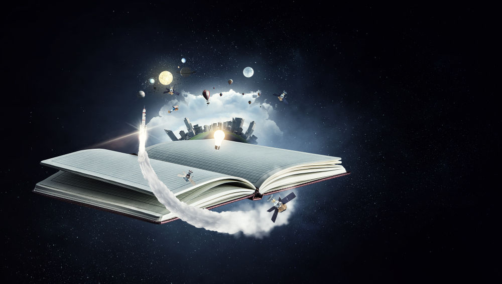 Noche de los libros