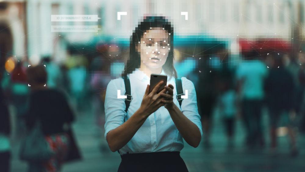 Identidad digital y pseudonimato