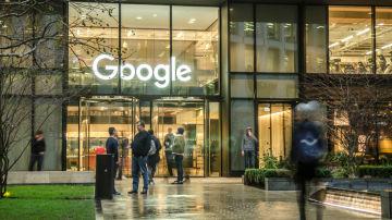 Google y su batalla en Australia