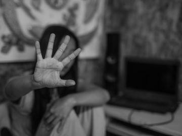 Abusos sexuales y tecnología