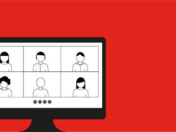 Consejos para una buena videollamada