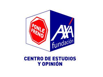 Centro de Estudios y Opinión Ponle Freno-AXA