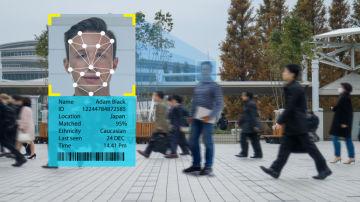 Normativa UE e inteligencia artificial y reconocimiento facial