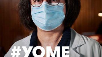 #Yomevacuno, la campaña de Sanidad para concienciar de la importancia de vacunarse
